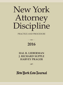 NY_Attorney_Discipline_Practice_and_Procedurex250