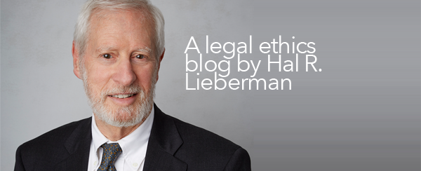 hal-lieberman-front-photo